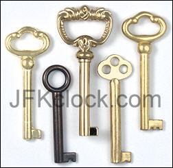 sc 1 st  JFK Clock Repair & Inventory of Door Locks u0026 Door Keys